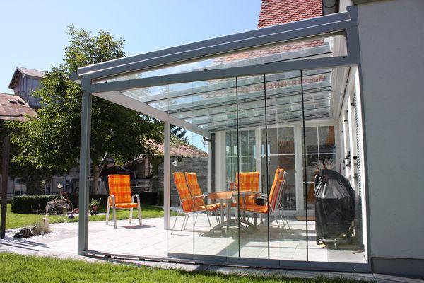 hds wintergarten design in glas glasschiebetechnik. Black Bedroom Furniture Sets. Home Design Ideas